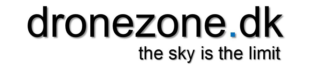 cropped-dronezonedk-logo-with-shadows-the-sky-is-the-limit.jpg
